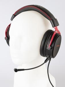 Herní Headset MPOW Air II / mikrofon/ bassup/ Od 1Kč