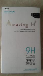 AMAZING H tvrzené sklo k telefonu Huawei