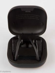 Bezdrátová sluchátka Power Q20 Pro/ CVC 8.0/ sport/ Od 1Kč