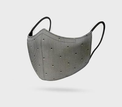 Manta mask s nano filtrem