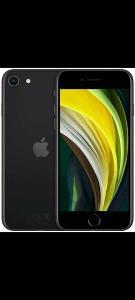 Stylový Apple Iphone SE 2020 Nový Záruka