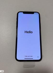 PRODÁM NOVÝ IPHONE 11 PRO 64GB PŮLNOČNÍ ZELENÁ S APPLE CARE