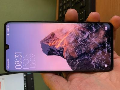 Xiaomi Mi Note 10 lite 6/128 GB