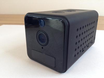 Mini camera Ihoumi Mini