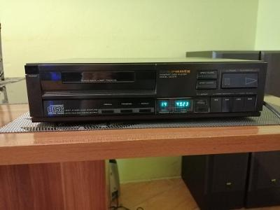 Prodam kvalitni cd-MARANTZ CD-273 NB