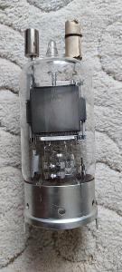 Vysílací elektronka GU-80