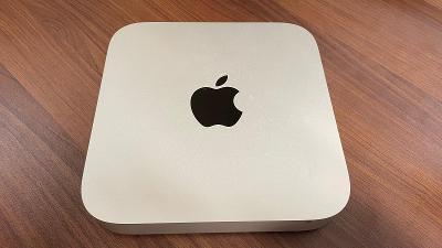 Prodám Apple Mac mac mini 2014