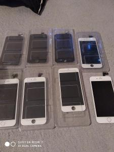 Lcd iphone 6 a 6s